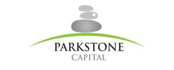 Parkstone Capital Limited